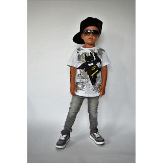 LEGO-jongenskleding-batman-tshirt-superhelden-kinderkleding