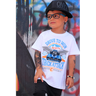 Hot-Wheels-jongenskleding-tshirt-superhelden-kinderkleding