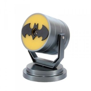 Lamp batman Logo_superhelden-kinderkleding