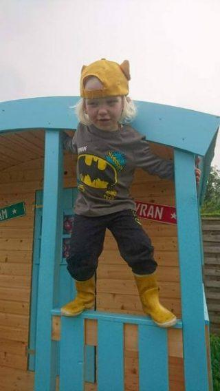 Hot-Wheels-jongenskleding-tshirt-superhelden-kinderkleding