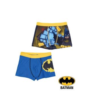 BOXERSHORT-BATMAN-JONGENS-ONDERGOED-superhelden-kinderkleding