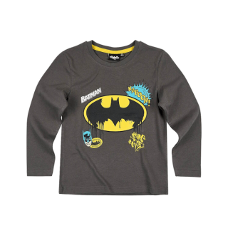 batman-jongenskleding-longsleeve-superhelden-kinderkleding