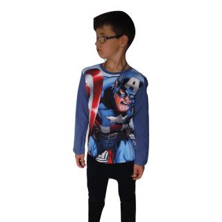captain-america-jongenskleding-longsleeve-superhelden-kinderkleding