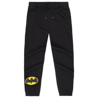 joggingbroek-batman-jongenskleding-superhelden-kinderkleding