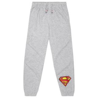 joggingbroek-superman-jongenskleding-superhelden-kinderkleding