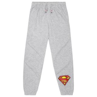 joggingbroek-superman-jongenskleding-superhelden-kinderkleding