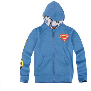 joggingvest-superman-vest-superhelden-kinderkleding