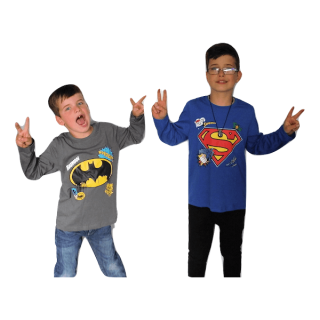 jongenskleding-batman-superman-superhelden-kinderkleding