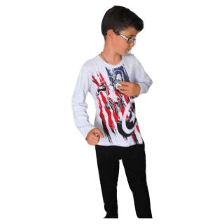 longsleeve-marvel-jongenskleding-captain-america