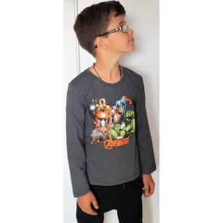 marvel-jongenskleding-longsleeve-avengers-superhelden-kinderkleding