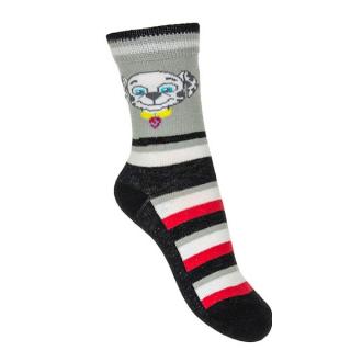 sokken-paw-patrol-marshall-maat-31-34-superhelden-kinderkleding