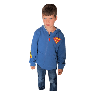 superman-vest-superhelden-kinderkleding