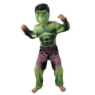 verkleedpak-hulk-kostuum-superhelden-kinderkleding