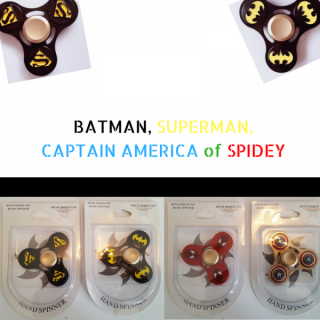 handspinner-fidgetspinner-superheld-spiderman-batman-superman-captain-america