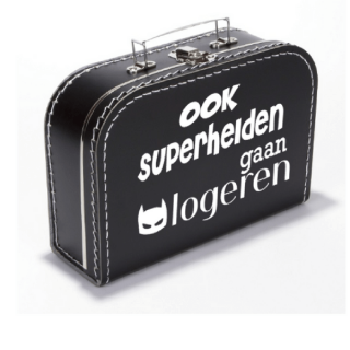 kinderkoffer-superhelden-logeren