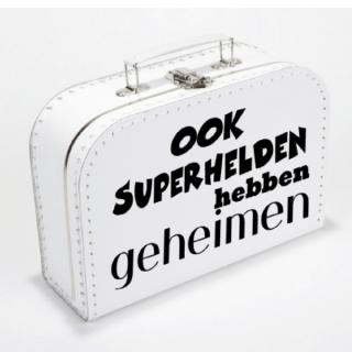 wit-koffertje-superhelden-geheimen