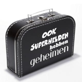 koffer-ook-superhelden-hebben-geheimen