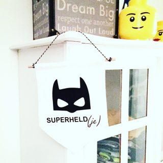 Banner_superheldje