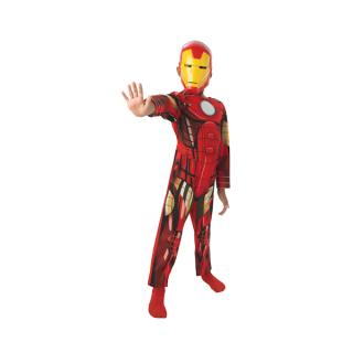 Kostuum-iron-Man-verkleedpak-superhelden-kinderkleding
