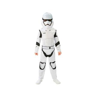 Verkleedpak_Storm_trooper_kostuum_StarWars_superheldenKinderkleding