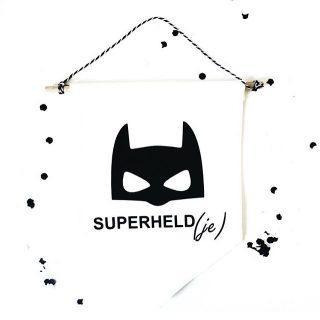 banner_superheld_superhelden_kinderkleding