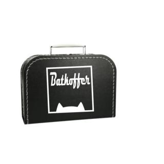 batkoffer-kinderkoffer-superhero-superheldenshop