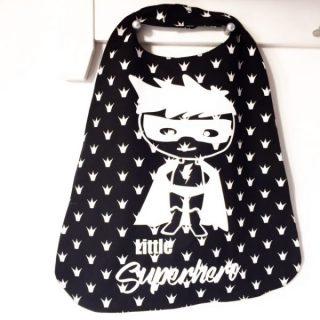 cape-kleine-superheld-superheldencape