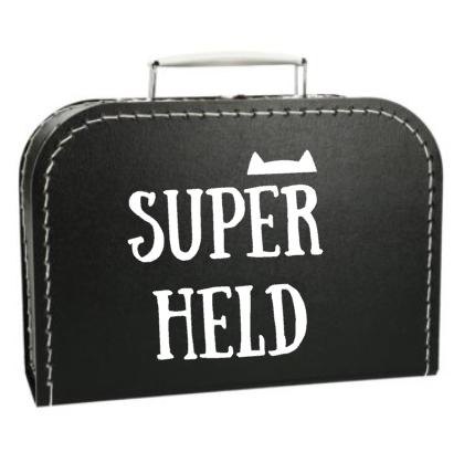 kinderkoffer-superheld-superheldenshop