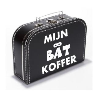 koffertje-mijn-Batkoffer-batman-superhelden-kinderkleding