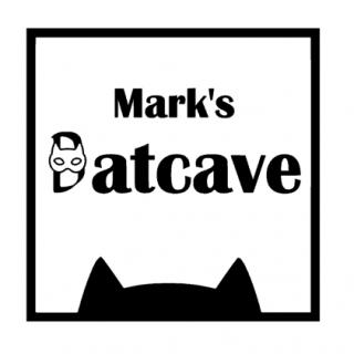 batcave-muursticker-gepersonaliseerd-superheldenshop