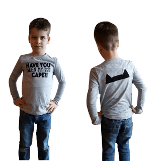 shirt-have-you-seen-my-superhero-cape-superhelden-kinderkleding