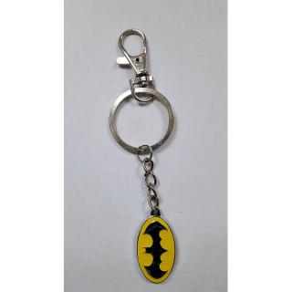 sleutelhanger-batman-logo-ovaal-superhelden-kinderkleding