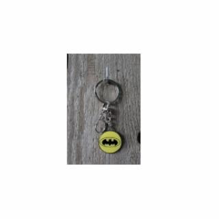 sleutelhanger-batman-rond-superhelden-kinderkleding