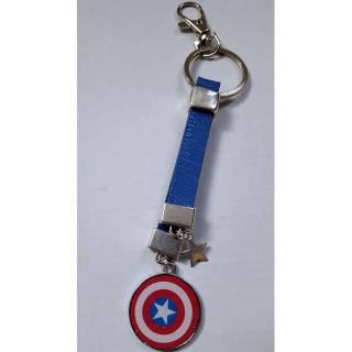 sleutelhanger-captain-america-avengers-superhelden-kinderkleding-luxe