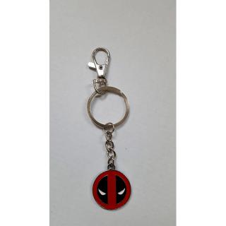sleutelhanger-deadpool-marvel-superhelden-kinderkleding