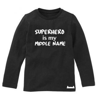 longsleeve-superhero-middle-name-superhelden-kinderkleding