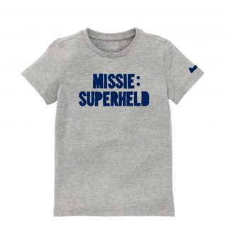 tshirt-tekst-missie-superheld
