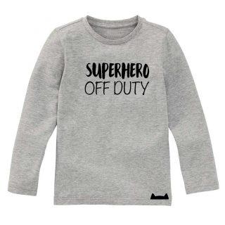 longsleeve-superhero-off-duty-grijs-superhelden-kinderkleding