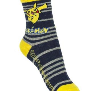 sokken-pokemon-kindersokken-pikachu-superhelden-kinderkleding