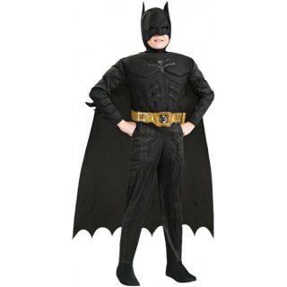 verkleedpak-batman-superhelden-kinderkleding