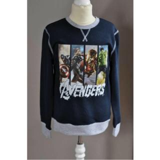 trui-avengers-blauw-superhelden-jongenskleding