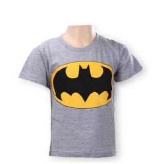 tshirt-batman-logo-grijs-superhelden-kinderkleding