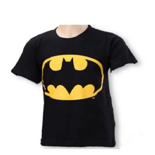 tshirt-batman-logo-zwart-superhelden-kinderkleding
