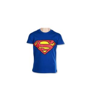 tshirt-superman-logo-donkerblauw-superhelden-kinderkleding