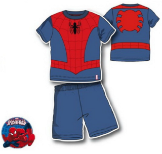 shortama-spierman-superhelden-kinderkleding