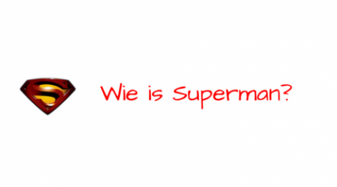 wie-is-superman