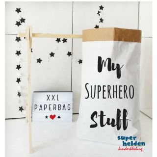 paperbag-xxl-my-superhero-stuff