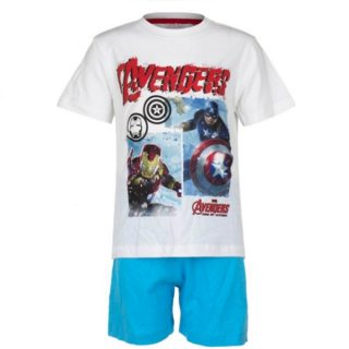 shortama-avengers-marvel-disney-superhelden-kinderkleding