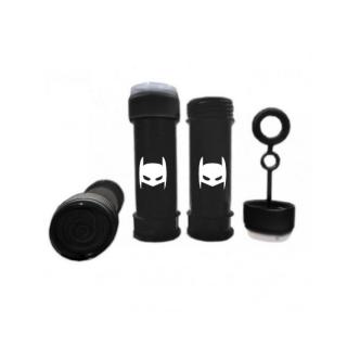 Bellenblaas-masker-superhero-batman-superheldenshop