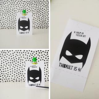 knijpfruitwikkel-batman-superheldenshop